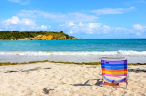 cabo-rojo-puerto-rico-beaches-playa-sucia-5 copy