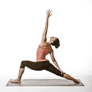classes_yoga5