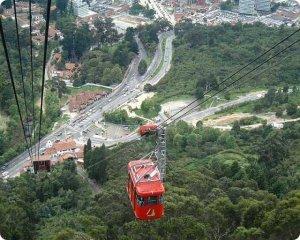 Telefono-Celular-Mail-Web-Restaurante-Santa-Clara-Bogota-CerroMonserrate