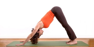 Yoga-App-Image-inewtechnology