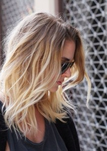 Pretty-Ombre-Hairstyle-for-Fine-Hair-Medium-Length-Haircuts-20151