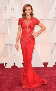 rs_634x1024-150222131456-634-giuliana-rancic-oscars.ls.22215