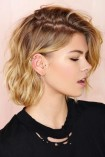 Shoulder-Length-Hair-Cuts-for-20151