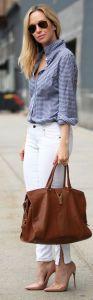 blusa 1