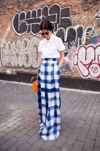 falda 5